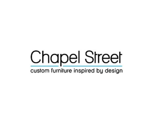 Chapel Street London