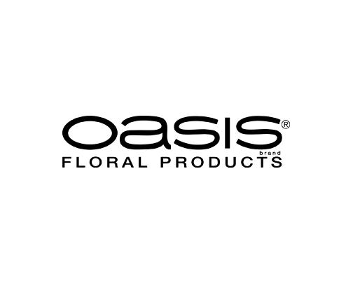 Oasis Floral