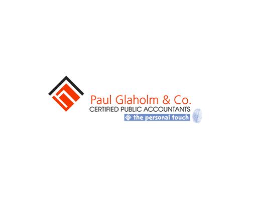 Paul Glaholm & Co.